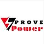 Prove Power