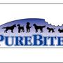 PureBites Taiwan