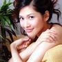 Hi_Miriam