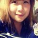 創作者 qcgywieg48 的頭像