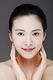 創作者 喬堤美容健康spa 的頭像