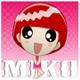創作者 qmiko 的頭像
