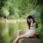 B_Iris