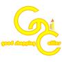 GSC 數位科技