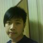 qwr5642