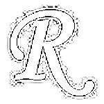 rafaellam