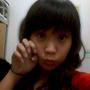 renming520