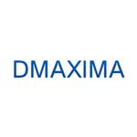 DreamMaxima