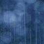 雨聲對上風