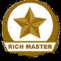 richmaster
