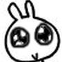 爱大爷的兔子Rita