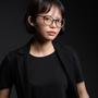 Rita  Cheng