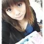 ◆ 賴 小 葉 ◇