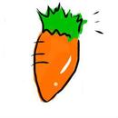 蘿蔔 圖像