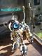 創作者 ROBOCAT 的頭像