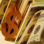 信貸轉貸利率