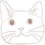 roundfacedcat