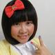 創作者 nanami 的頭像