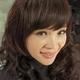 創作者 林香妹 的頭像