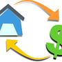 房屋貸款試算