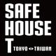 創作者 SAFE HOUSE T 的頭像