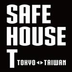 SAFE HOUSE T