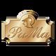 創作者 帕瑪設計 的頭像