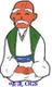 創作者 SAMIWAGO 的頭像
