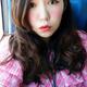 創作者 Sandra♡ 的頭像