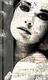 創作者 Sandy4894 的頭像