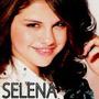 Selena柿