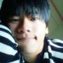 宗誠(Chenmax)