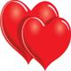 創作者 情愛樂園 的頭像