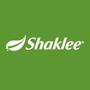 ShakleeTW