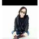 創作者 Sharon Kuo 的頭像