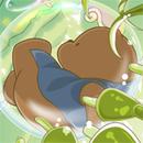 布布熊bubu 圖像