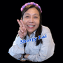 sherry.Lai