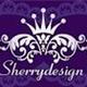 創作者 sherrydesign2006 的頭像