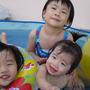 shirleywang629