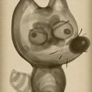 傻瓜狐狸 圖像