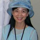 王麗惠醫師 圖像