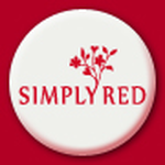 SimplyRed