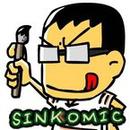 sinko1203 圖像
