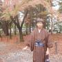 sinoharaizumi