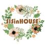 SISinHOUSE