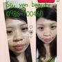 Ssu Yen Beauty
