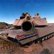 創作者 坦克 的頭像