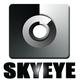 創作者 長天傳播Skyeye 的頭像