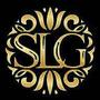 slg3943