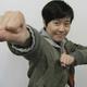 創作者 slowyang 的頭像